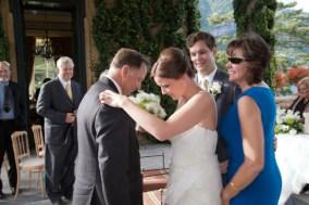 Jackie and Jeffrey Lake Como wedding (25)
