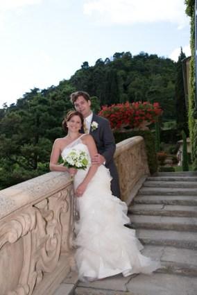 Jackie and Jeffrey Lake Como wedding (26)