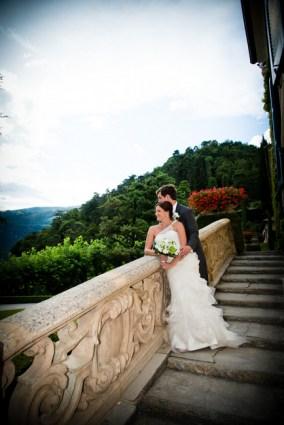Jackie and Jeffrey Lake Como wedding (27)
