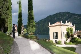 Jackie and Jeffrey Lake Como wedding (34)