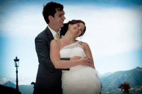 Jackie and Jeffrey Lake Como wedding (40)
