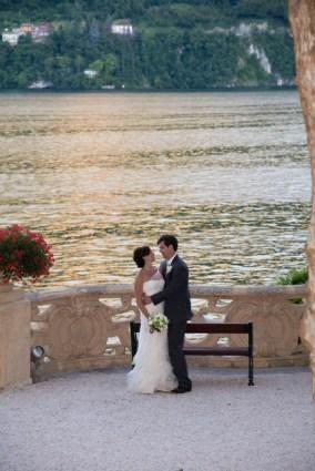 Jackie and Jeffrey Lake Como wedding (43)