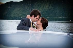 Jackie and Jeffrey Lake Como wedding (46)