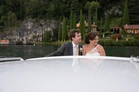 Jackie and Jeffrey Lake Como wedding (47)