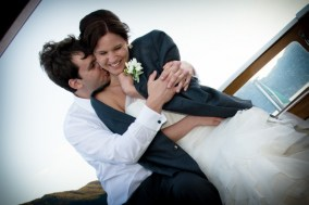 Jackie and Jeffrey Lake Como wedding (49)