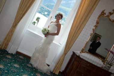 Jackie and Jeffrey Lake Como wedding (6)
