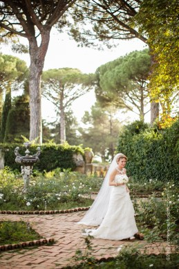 Katie and James wedding in Ravello (40)