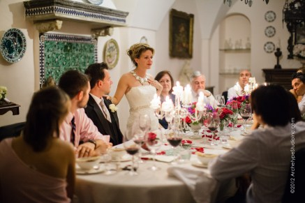 Katie and James wedding in Ravello (60)