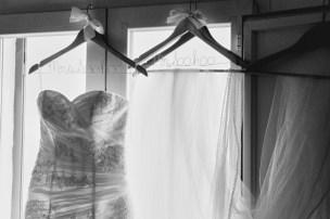 wedding_amalfi_0004