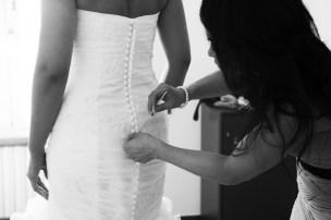 wedding_amalfi_0005