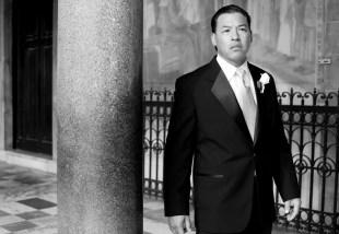 wedding_amalfi_0020