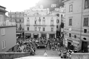 wedding_amalfi_0022
