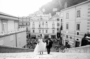 wedding_amalfi_0024