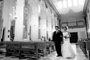 wedding_amalfi_0026