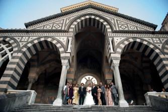 wedding_amalfi_0034