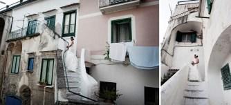wedding_amalfi_0039