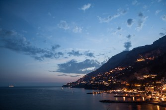 wedding_amalfi_0041