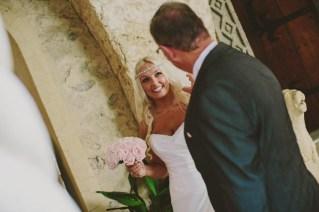 ravello-wedding-claire-daniel-100
