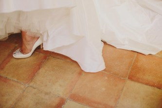 ravello-wedding-claire-daniel-104