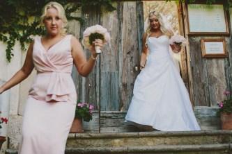 ravello-wedding-claire-daniel-121