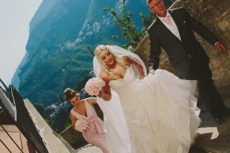 ravello-wedding-claire-daniel-131