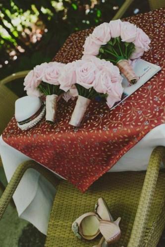 ravello-wedding-claire-daniel-141