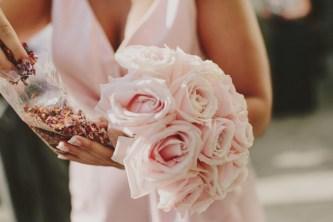ravello-wedding-claire-daniel-218
