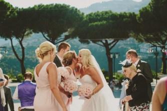 ravello-wedding-claire-daniel-227