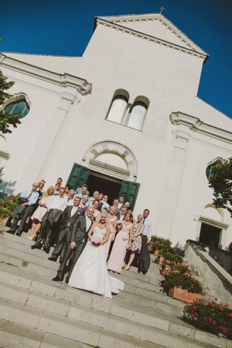 ravello-wedding-claire-daniel-233