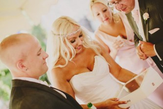 ravello-wedding-claire-daniel-251