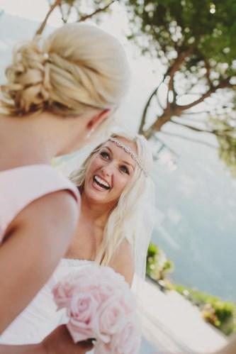 ravello-wedding-claire-daniel-261