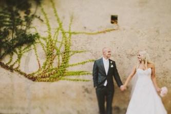 ravello-wedding-claire-daniel-296