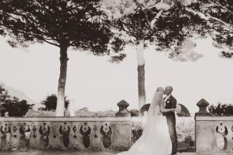 ravello-wedding-claire-daniel-310