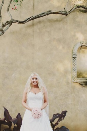 ravello-wedding-claire-daniel-343
