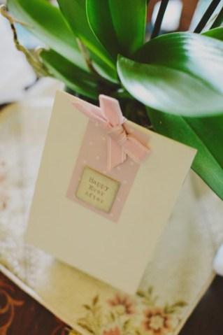 ravello-wedding-claire-daniel-37