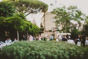 ravello-wedding-claire-daniel-370
