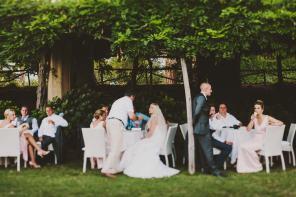 ravello-wedding-claire-daniel-379