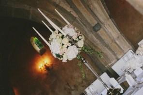 ravello-wedding-claire-daniel-404