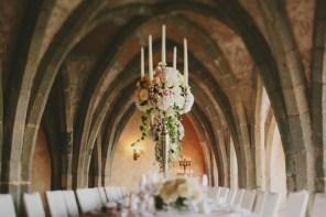 ravello-wedding-claire-daniel-426