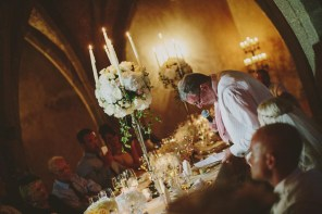ravello-wedding-claire-daniel-483