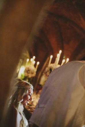 ravello-wedding-claire-daniel-485