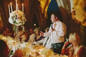 ravello-wedding-claire-daniel-499
