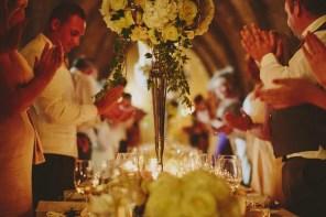 ravello-wedding-claire-daniel-506