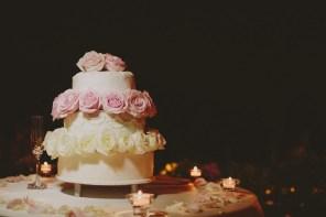 ravello-wedding-claire-daniel-511
