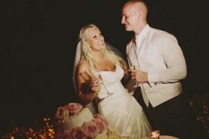 ravello-wedding-claire-daniel-524