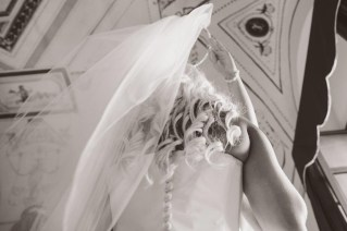 ravello-wedding-claire-daniel-74