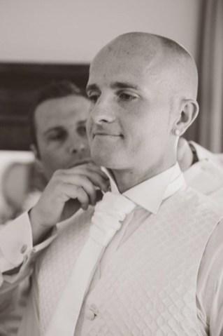 ravello-wedding-claire-daniel-75