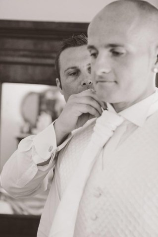 ravello-wedding-claire-daniel-76