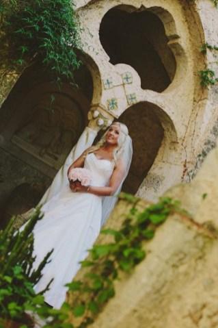 ravello-wedding-claire-daniel-86