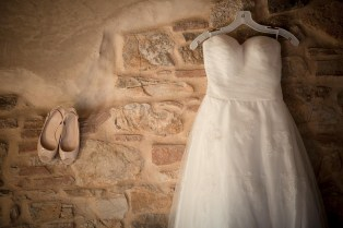 tuscany-wedding-elopement-chris-maggie-00151